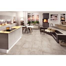 Project Floors Designboden floors@home Dekor ST 960 Stärke 30 mm