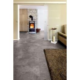 Project Floors Designboden floors@home Dekor ST 970 Stärke 30 mm