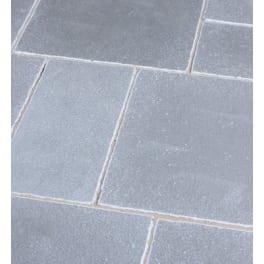 Seltra Terrassenplatten MARRAKESCH CLASSIC