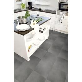 Project Floors Designboden floors@home Dekor TR 420 Stärke 30 mm
