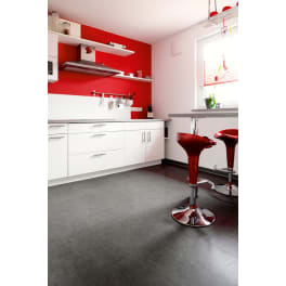 Project Floors Designboden floors@home Dekor TR 556 Stärke 30 mm