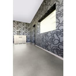 Project Floors Designboden floors@home Dekor TR 557 Stärke 30 mm