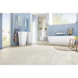 Project Floors Designboden floors@home Dekor TR 715 Stärke 30 mm
