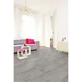 Project Floors Designboden floors@home Dekor TR 720 Stärke 30 mm