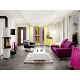 Project Floors Designboden floors@home Dekor TR 725 Stärke 30 mm