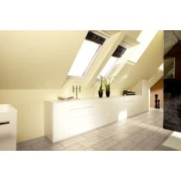 Project Floors Designboden floors@home Dekor TV 800 Stärke 30 mm