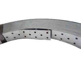 Windrispenband 40 x 50000 x 1,5 mm