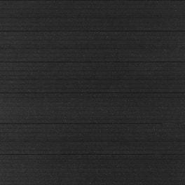 "NATURinFORM ""DER EFFEKTIVE / FLEXIBLE"" Flächenset 1,75 m x 1,80 m"