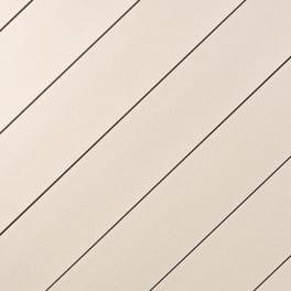 """NATURinFORM """"DIE URBANE"""" WPC-Terrassendiele   3 - 6 Meter Länge"""