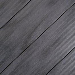 """NATURinFORM """"DIE RATIONELLE SELECT NATURLINIE"""" WPC-Terrassendiele   3 - 6 Meter Länge"""