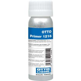 OTTO Primer 1216 Naturstein- und Metall-Primer