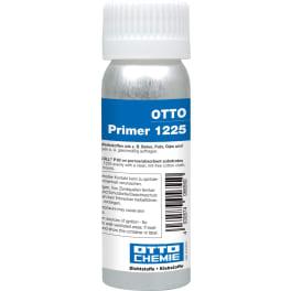 OTTO Primer 1225 Universal-Primer