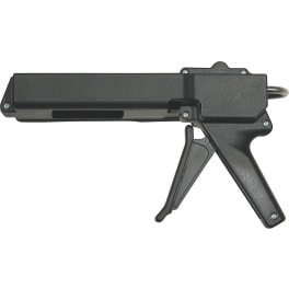 OTTO Handpress Pistole 2K H 248