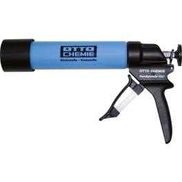 OTTO Handpress Pistole H37