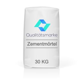 Zementmörtel 30 kg