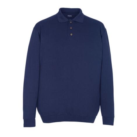 MASCOT Polo-Sweatshirt CROSSOVER 00785-280 Damen & Herren  1025756