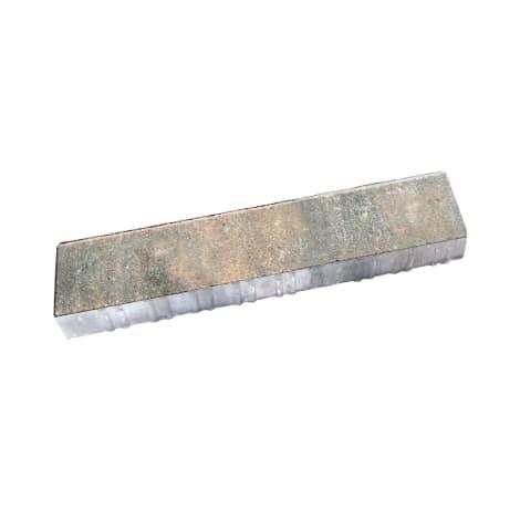 Diephaus Mauerabdeckplatte Madero 50/33/5 1073416