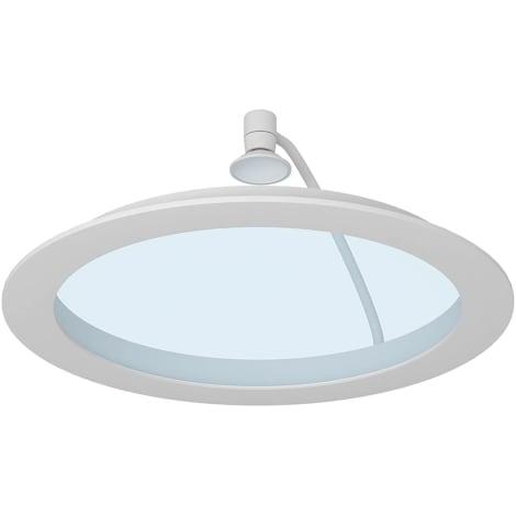 VELUX Beleuchtungszusatz ZTL 014 1075187