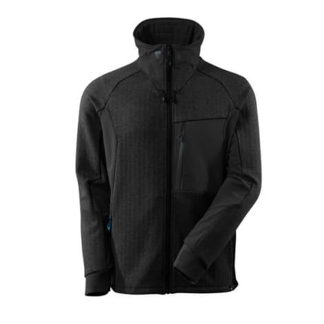MASCOT Sweatshirt mit Reissverschluss ADVANCED 17484-319 Damen & Herren  1019275
