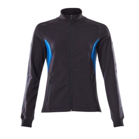 MASCOT Sweatshirt mit Reissverschluss ACCELERATE 18494-962 Damen 1016382