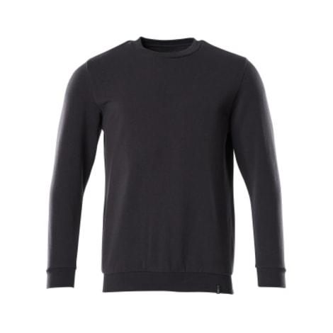 MASCOT Sweatshirt CROSSOVER 20484-798 Herren  1027200