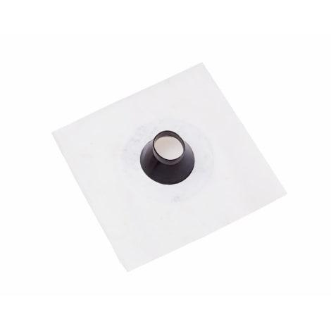 Braas Divoroll SolarKabelmanschette incl. EPDM Kabel-Dichtgummis 4-11mm 1105877
