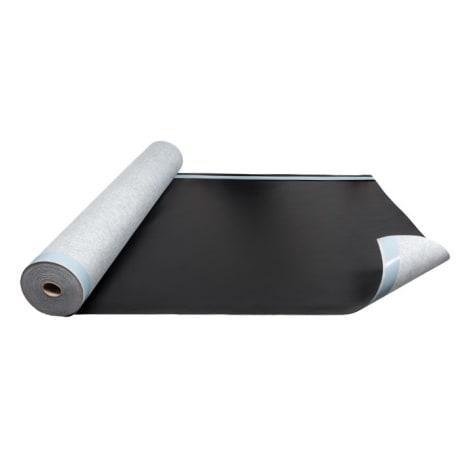 Braas Divoroll Ultra UV 2S 50x1,50m UV-best.Fassadenbahn,Doppel-Klebez. 1105879