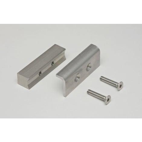Braas Sicherheitsfirst-System TopSlide Begrenzer-Set (2 Stk) 1105848