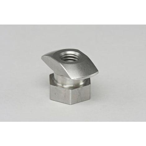 Braas Sicherheitsfirst-System TopSlide Ankermutter 1105846