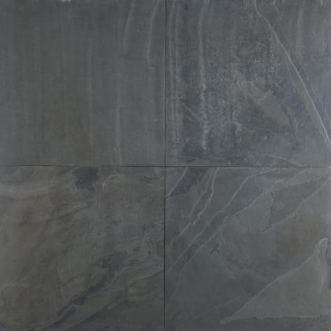 Panther Garden & Living - Schieferplatten Manresa 1063294