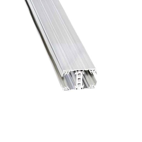 Scobalit Thermoplatte Profil Mitte pressblank 1115243