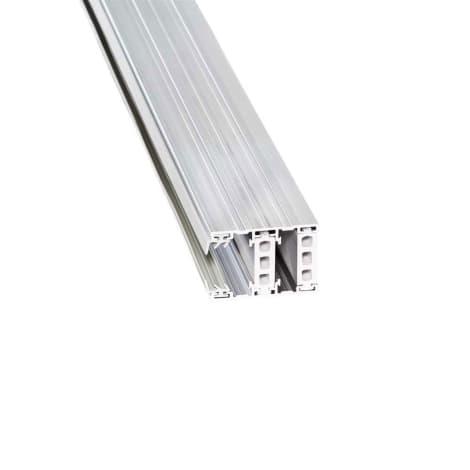 Scobalit Thermoplatte Profil Rand pressblank 1115244