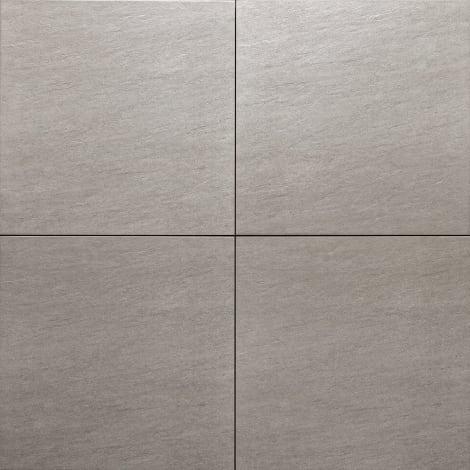 Panther Garden & Living - Keramikplatten Alicante (60 x 60 x 2 cm) 1063593