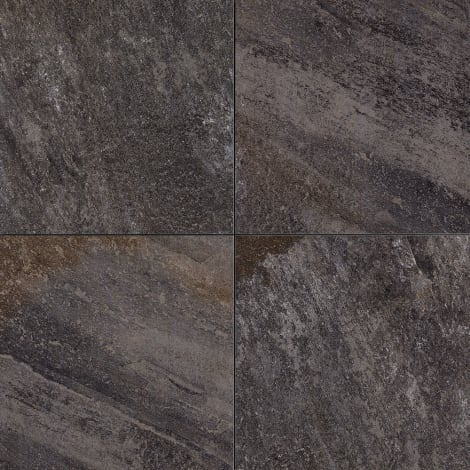 Panther Garden & Living - Keramikplatten Leganés (60 x 60 x 2 cm) 1063601
