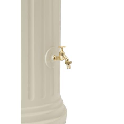 Säulentank sandbeige 1055143