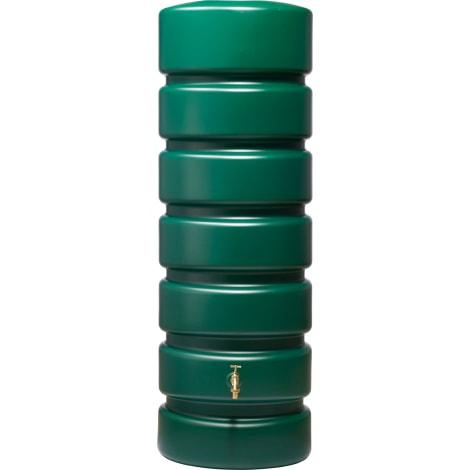 CLASSICO SET 1300 L, grün 2 x CLASSICO 650 L, inkl. Verbinder 1053828