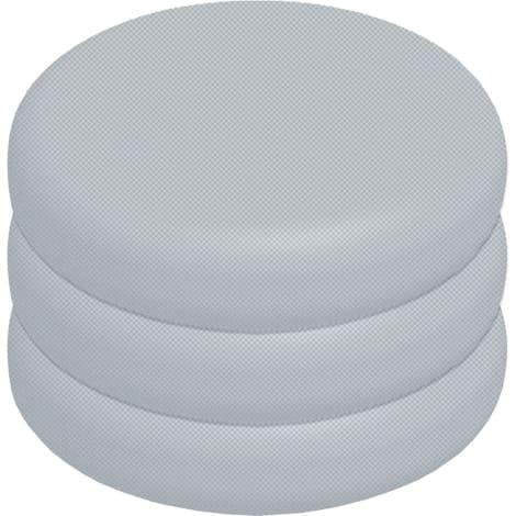 Ersatz-Filtersubstrat für EcoPure 150 und 180 1053818