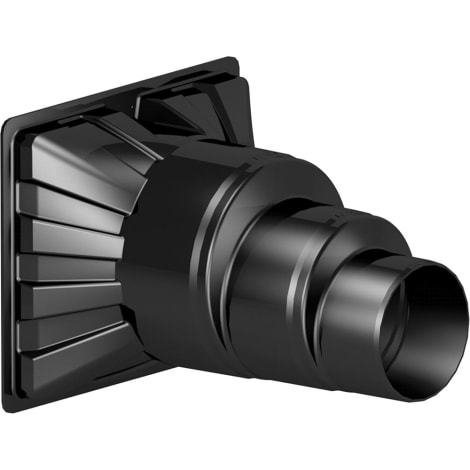 EcoBloc Inspect Adapterplatte DN 300 / DN400 / DN500 inkl. Zubehör 1054070