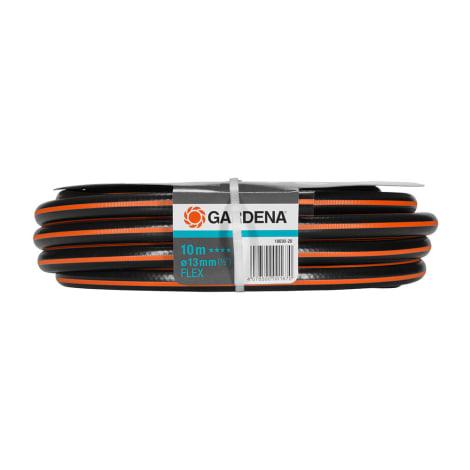 Gardena Comfort FLEX Schlauch 13 mm (1/2), 10 m 1055177