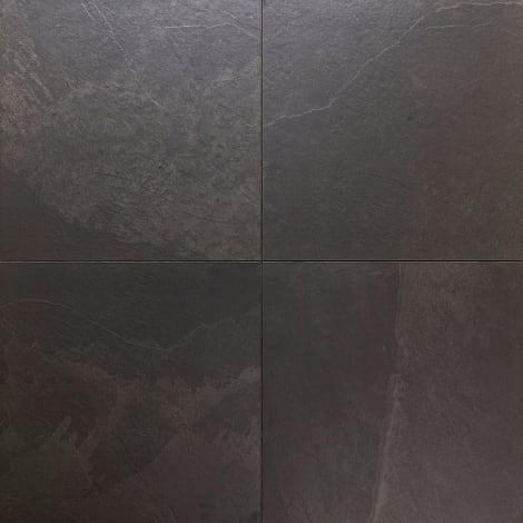 Panther Garden & Living - Keramik-Verbundplatten Telde anthrazit 1063513