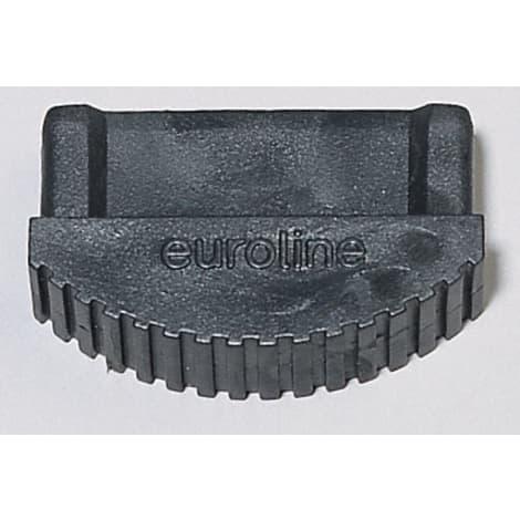 Euroline Leiterfuß PREMIUMline 2 Stück 1116727