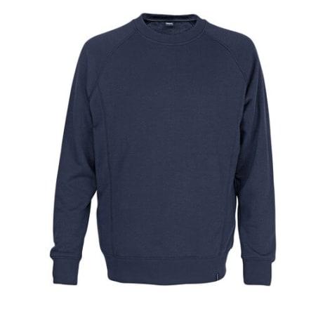 MASCOT Sweatshirt CROSSOVER 50204-830 Herren  1027516