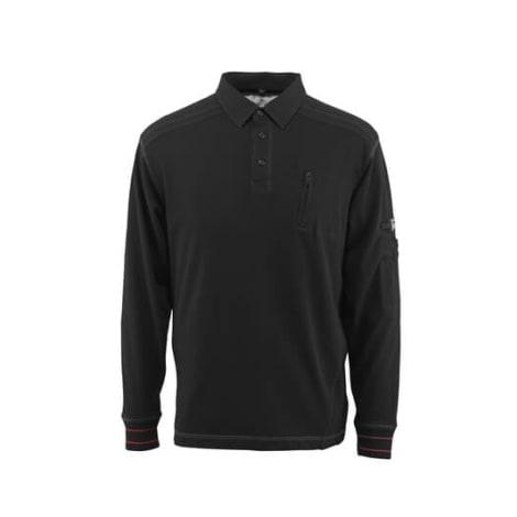 MASCOT Polo-Sweatshirt FRONTLINE 50352-833 Damen & Herren  1030488