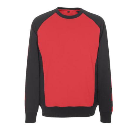 MASCOT Sweatshirt UNIQUE 50570-962 Damen & Herren  1025228
