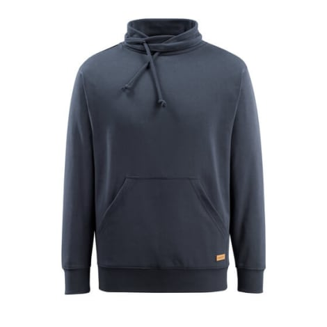 MASCOT Sweatshirt CROSSOVER 50598-280 Damen & Herren  1027827