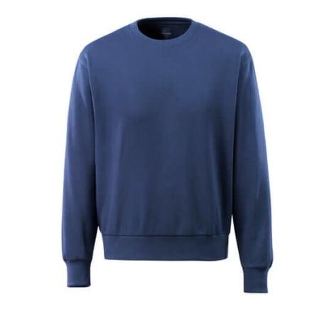 MASCOT Sweatshirt CROSSOVER 51580-966 Herren  1028311