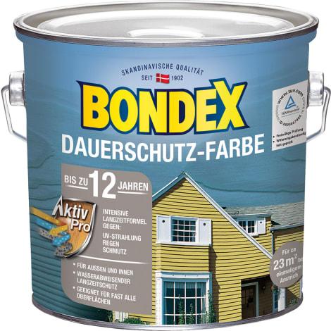 BONDEX Dauerschutzholzfarbe 1074255