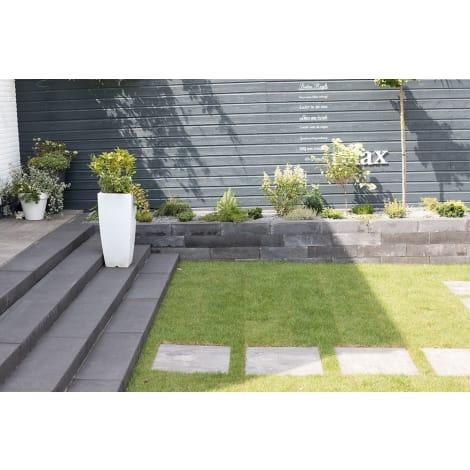 Panther Garden & Living - Blockstufe Aveiro 1060061