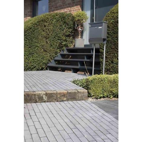 Panther Garden & Living - Betonpflasterstein Modica 1059052