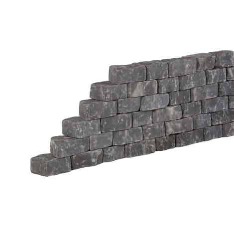 Panther Garden & Living - Betonmauersteine Pordenone (17/24 x 15 x 10 cm) 1059035